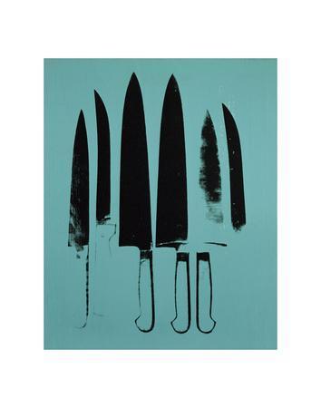 https://imgc.artprintimages.com/img/print/knives-c-1981-82-aqua_u-l-f8l11f0.jpg?p=0