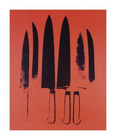 https://imgc.artprintimages.com/img/print/knives-c-1981-82-red_u-l-f5lupi0.jpg?p=0