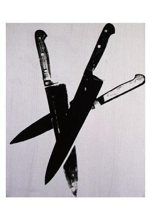 https://imgc.artprintimages.com/img/print/knives-c-1981-82-three-black-on-cream_u-l-f4eo120.jpg?artPerspective=n