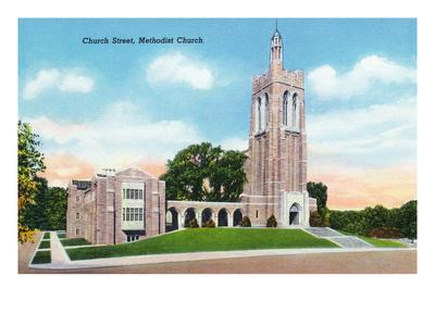 https://imgc.artprintimages.com/img/print/knoxville-tennessee-exterior-view-of-the-methodist-church-on-church-street_u-l-q1gphgt0.jpg?p=0
