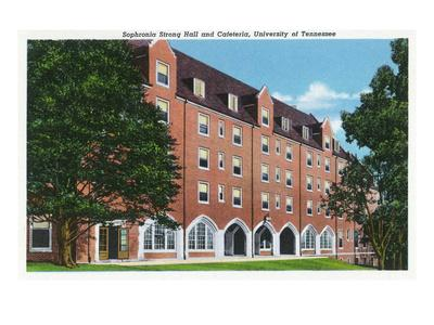 https://imgc.artprintimages.com/img/print/knoxville-tennessee-university-of-tennessee-exterior-view-of-sophronia-strong-hall_u-l-q1gphhv0.jpg?p=0