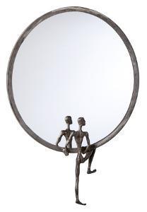 Kobe Mirror - Right *