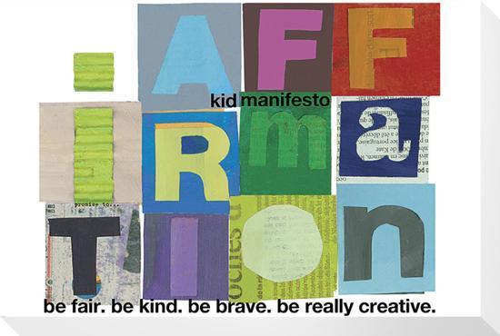 koco-kid-manifesto