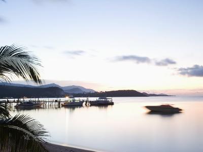 Koh Samui, Thailand, Southeast Asia-Angelo Cavalli-Photographic Print