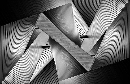 koji-tajima-metal-origami