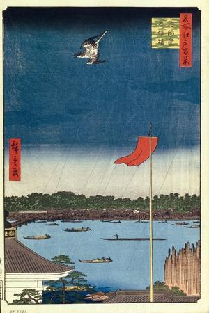 https://imgc.artprintimages.com/img/print/komakata-hall-and-azuma-bridge-one-hundred-famous-views-of-ed-1856-1858_u-l-ptn4bj0.jpg?p=0