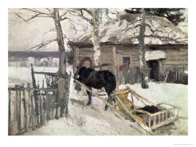 Winter, 1894