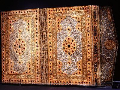 https://imgc.artprintimages.com/img/print/koran-cover-belonging-to-sultan-murad-iii-gold-with-rubies-emeralds-and-diamonds-1588_u-l-q10w6jc0.jpg?p=0