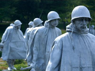 https://imgc.artprintimages.com/img/print/korean-war-memorial-washington-dc-usa_u-l-p3xcdi0.jpg?p=0