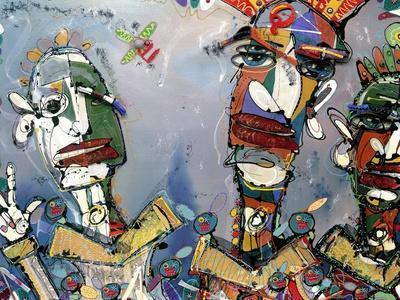 https://imgc.artprintimages.com/img/print/kraftwork-2006_u-l-pjg9zf0.jpg?p=0