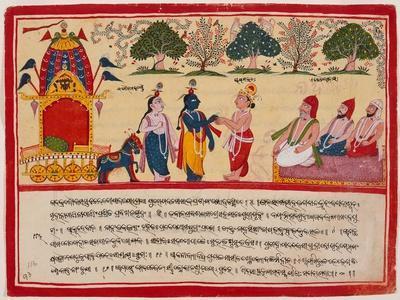 https://imgc.artprintimages.com/img/print/krishna-and-balarama-arrive-in-the-forest_u-l-pwb4vg0.jpg?p=0