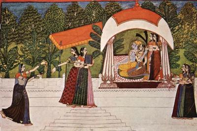 https://imgc.artprintimages.com/img/print/krishna-and-radha-in-a-pavilion_u-l-pwbeei0.jpg?p=0