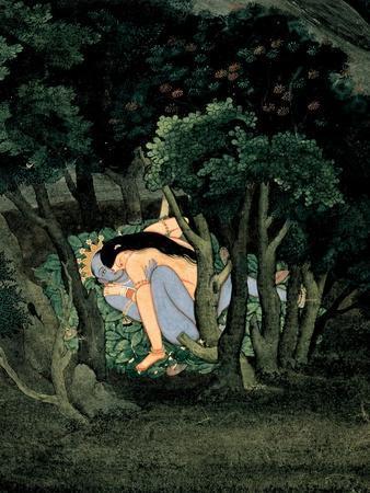 https://imgc.artprintimages.com/img/print/krishna-embraced-by-radha-ca-1775_u-l-ptpu500.jpg?p=0