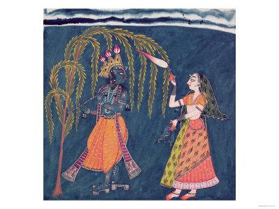 https://imgc.artprintimages.com/img/print/krishna-playing-a-flute-from-the-vahula-raga-basohli-c-1710_u-l-p5osij0.jpg?p=0