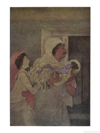 https://imgc.artprintimages.com/img/print/krishna-the-8th-incarnation-of-vishnu-is-born-to-devaki-and-vasudev_u-l-os6lm0.jpg?p=0