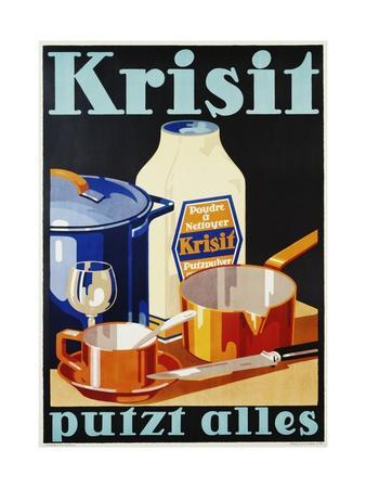 https://imgc.artprintimages.com/img/print/krisit-putzt-alles-poster_u-l-pnn5al0.jpg?p=0