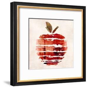 Apple by Kristin Emery