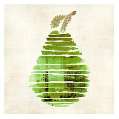 Pear by Kristin Emery