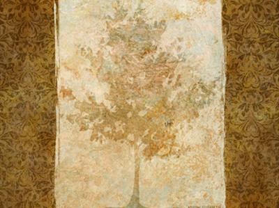 Tree 1 by Kristin Emery
