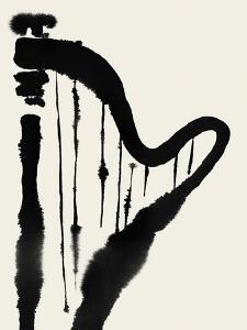 Classical Tempo by Kristine Hegre