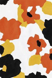 Trosa by Kristine Hegre