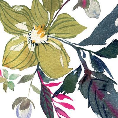 Hellebore Ya Doing I by Kristy Rice