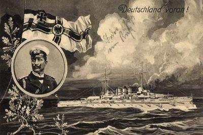 https://imgc.artprintimages.com/img/print/kuenstler-ak-deutschland-voran-kriegsschiff-kaiser-wilhelm-ii-patriotik_u-l-pmhmuk0.jpg?p=0