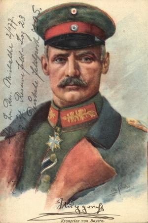 https://imgc.artprintimages.com/img/print/kuenstler-renatus-o-rupprecht-von-bayern-uniform_u-l-prbho90.jpg?p=0