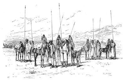 https://imgc.artprintimages.com/img/print/kurdish-cavalry-1895_u-l-ptmd3v0.jpg?p=0