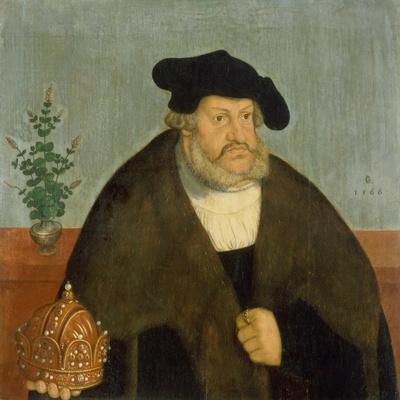 https://imgc.artprintimages.com/img/print/kurfuerst-friedrich-iii-der-weise-1566_u-l-pt4t3q0.jpg?p=0