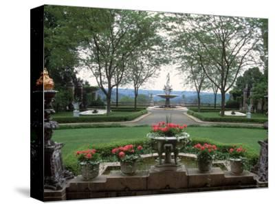 Kykut-Rockefeller Estate, Tarrytown, NY
