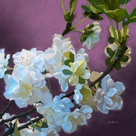 kurt-novak-blossoms-08