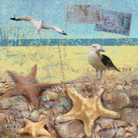 kurt-novak-sea-life-01