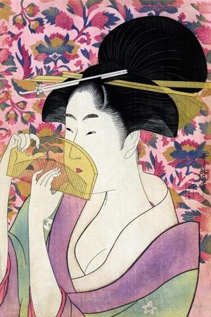 https://imgc.artprintimages.com/img/print/kushi-comb_u-l-pnsapk0.jpg?p=0