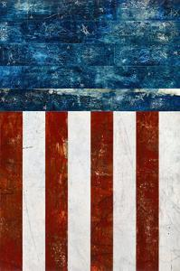 Americana 2 by Kyle Goderwis