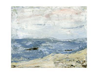 Coastal Seascape 7