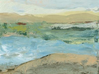 Landscape Study 17
