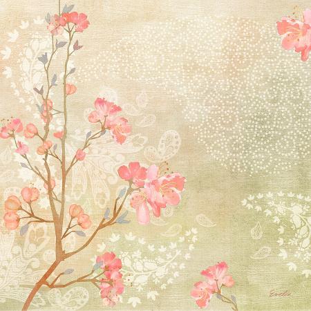 kyoto-cherry-blossoms