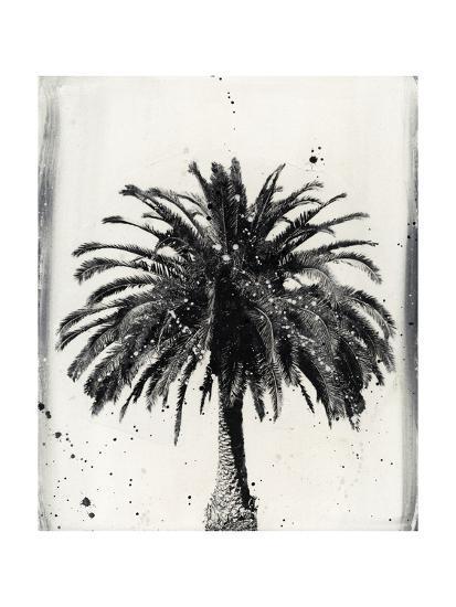 L.A. Dream I-Naomi McCavitt-Art Print