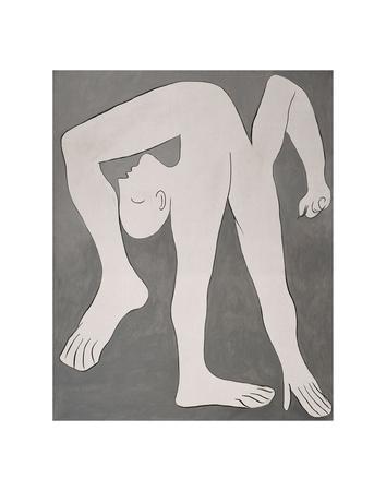 https://imgc.artprintimages.com/img/print/l-acrobate-the-acrobat_u-l-f5rmq30.jpg?p=0
