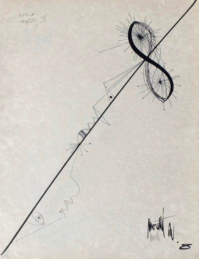 L'Âge Du Verseau : L'ElIIpse-Jean Cocteau-Premium Edition