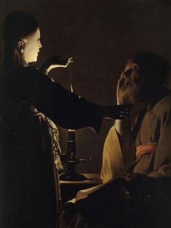 https://imgc.artprintimages.com/img/print/l-apparition-de-l-ange-a-saint-joseph-dit-aussi-le-songe-de-saint-joseph_u-l-pbmbgj0.jpg?p=0