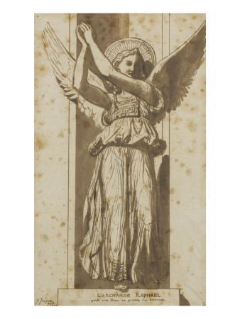 https://imgc.artprintimages.com/img/print/l-archange-raphael-porte-vers-dieu-les-prieres-des-hommes_u-l-pbmdqs0.jpg?p=0