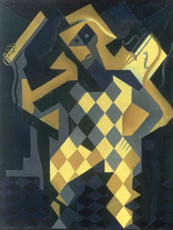 https://imgc.artprintimages.com/img/print/l-arlequin-au-violon-1919_u-l-p9i32a0.jpg?p=0