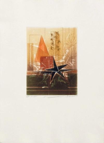 L'étoile--Limited Edition