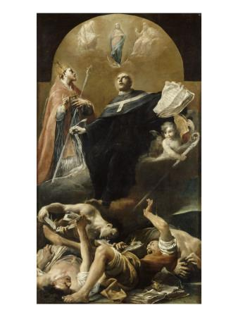 https://imgc.artprintimages.com/img/print/l-immaculee-conception-avec-saint-anselme-et-saint-martin_u-l-pbnepc0.jpg?p=0
