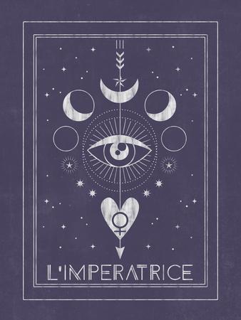 https://imgc.artprintimages.com/img/print/l-imperatrice_u-l-f9as5z0.jpg?p=0