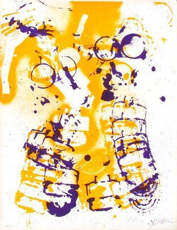 https://imgc.artprintimages.com/img/print/l-interieur-des-choses-le-masque-a-gaz_u-l-f11z9n0.jpg?p=0