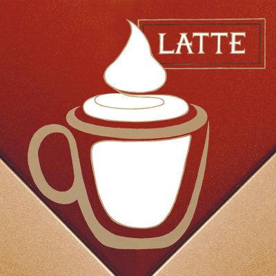 Caffe IV