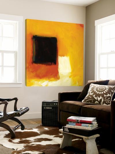 L'obscurit? et la lumi?re-Diane Lambin-Loft Art